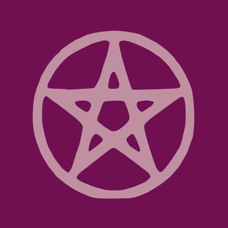 a discussion of the treatment of wicca witchcraft by the christian religion Witchcraft may be practiced as an isolated spiritual activity independent of a traditional religion belief systems where witchcraft is found in some form wicca.